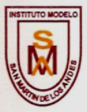 Instituto Modelo San Martín de Los Andes 23