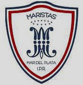 Instituto Peralta Ramos 6