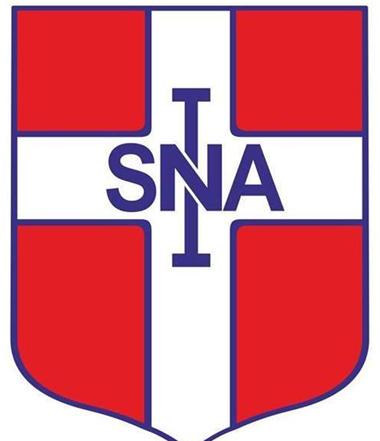 Instituto San Nicolás de Los Arroyos (ISNA) 4