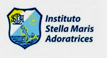 Instituto Stella Maris Adoratrices 9