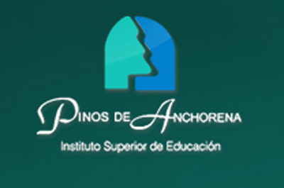 Instituto Superior Pinos de Anchorena 3