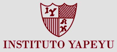 Listado de Colegios privados en San Vicente 312