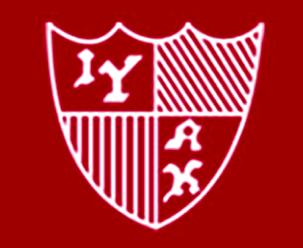 Instituto Yapeyú 1