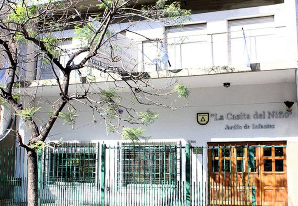 Listado de colegios privados en Munro 5
