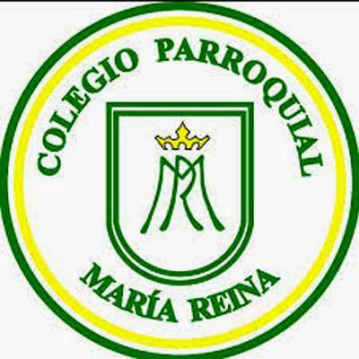 Colegio Parroquial María Reina (Munro) 27