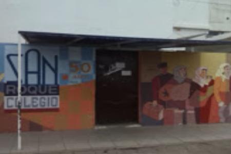 Listado de colegios privados en Mar del Plata 32