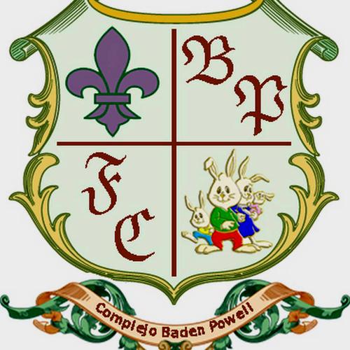 Colegio Baden Powell 3