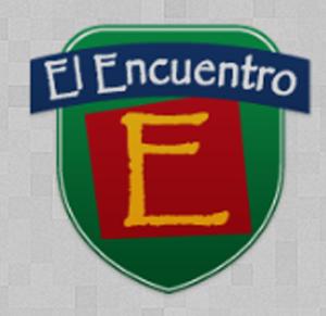 Colegio El Encuentro 7
