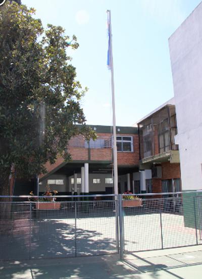 Colegio El Encuentro 3