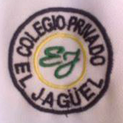 Colegio El Jagüel 4