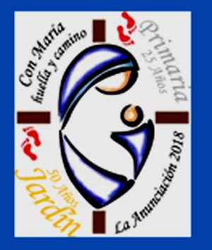 Colegio La Anunciación 3
