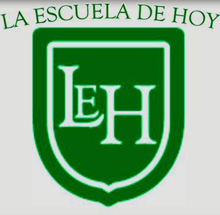 Colegio La Escuela de Hoy 1