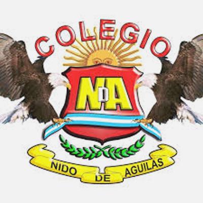 Colegio Nido de Aguilas 3