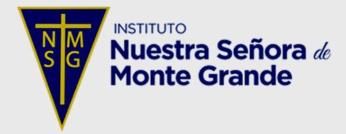 Colegio Nuestra Señora de Monte Grande (NSMG) 5
