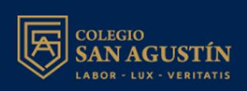 Colegio San Agustin 5