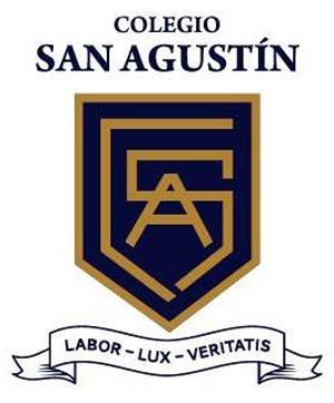 Colegio San Agustin 4