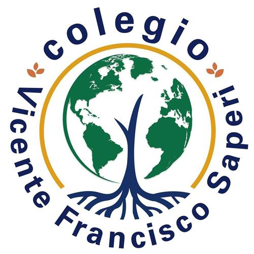 Colegio Vicente Francisco Saperi 4