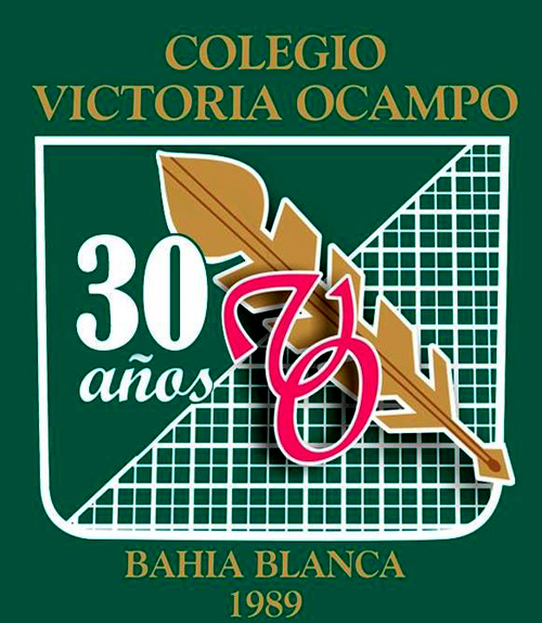 Colegio Victoria Ocampo 3