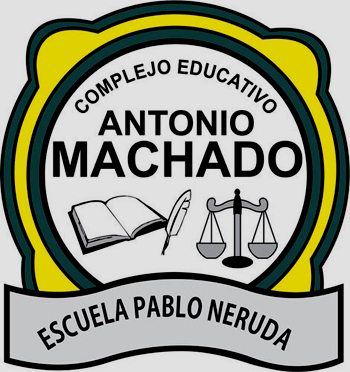 Complejo educativo Antonio Machado 5