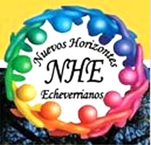 Escuela Especial Nuevos Horizontes Echeverrianos 39