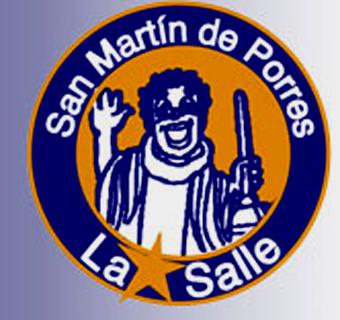 Listado de colegios privados en General San Martin 10
