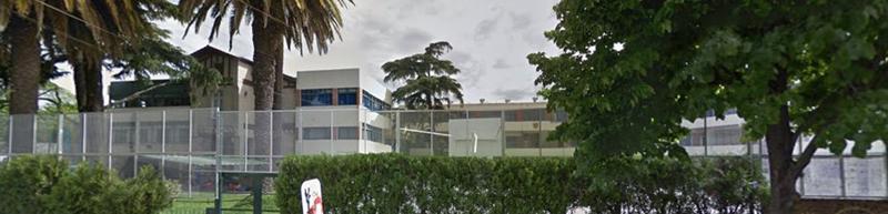 Listado de colegios privados en General San Martin 24
