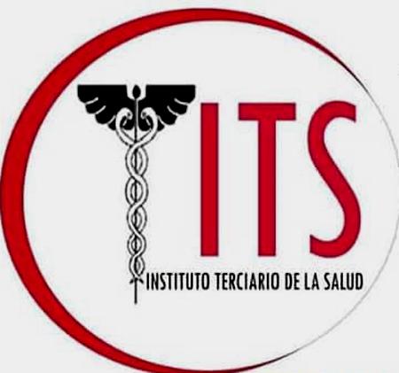 ITS (Terciario de la Salud) 9