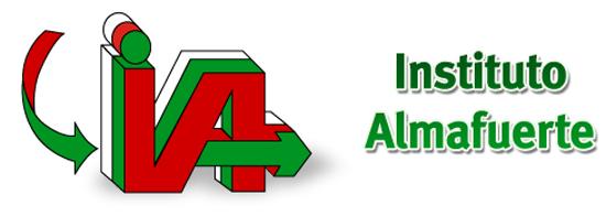 Instituto Almafuerte 3