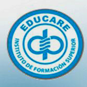 Instituto Educare 38