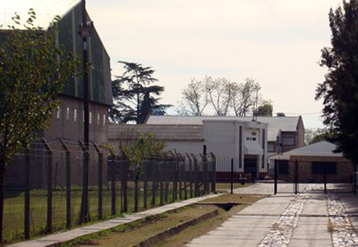 Instituto Enrique de Osso 3