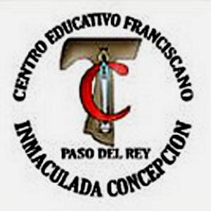 Instituto Inmaculada Concepción 4