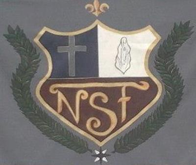 Instituto Nuestra Señora de Fátima 5