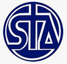Instituto Santo Tomás de Aquino (ISTA) 5