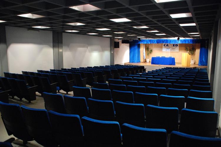 Instituto Santo Tomás de Aquino (ISTA) 3
