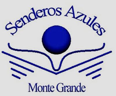 Instituto Senderos Azules 37