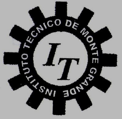 Instituto Técnico de Monte Grande (ITMG) 1
