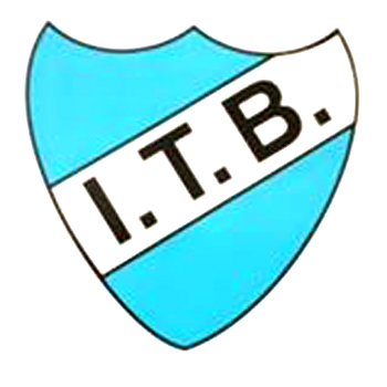 Instituto Tiberio Botto 6