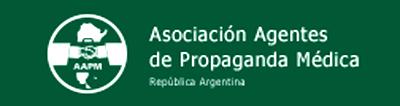 ISAPM (Instituto Superior de Agentes de Propaganda Medica) 1