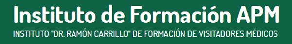 Listado de colegios privados en General San Martin 5