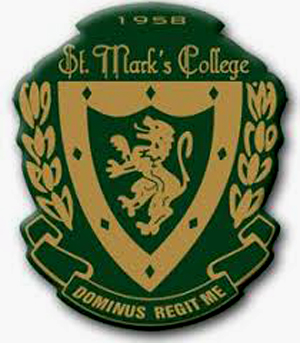 St. Mark's College (San Marcos) 2