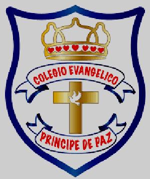 Colegio Evangélico Príncipe de Paz 35
