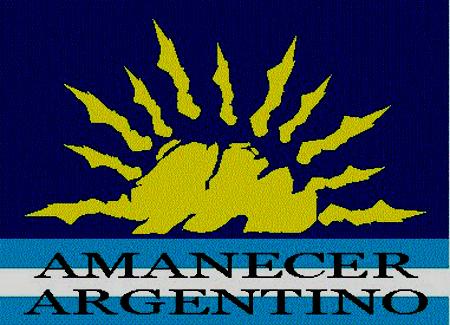 Colegio Amanecer Argentino 21