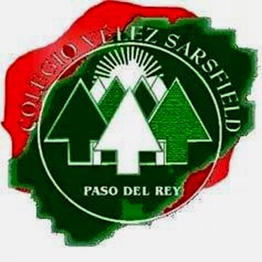 Colegio Dalmacio Velez Sarsfield 1