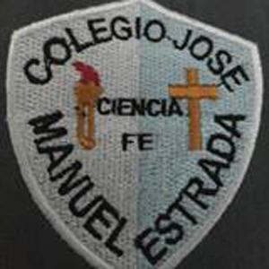 Colegio José Manuel Estrada 1