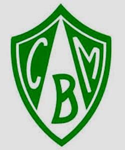 Colegio Manuel Belgrano 5