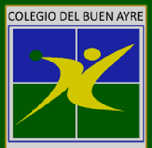 Colegio Del Buen Ayre 27