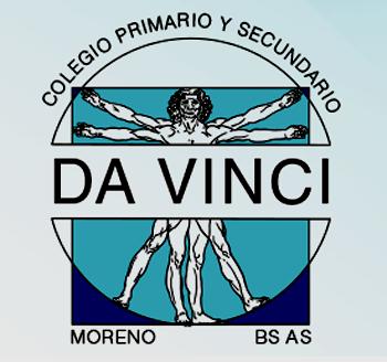 Colegio Leonardo Da Vinci 3