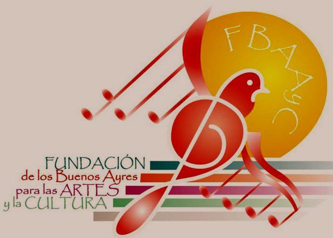 Conservatorio de Los Buenos Ayres 4