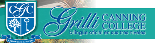 Instituto Grilli (Canning) 7