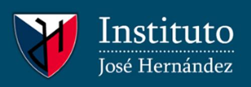 Instituto José Hernández 5